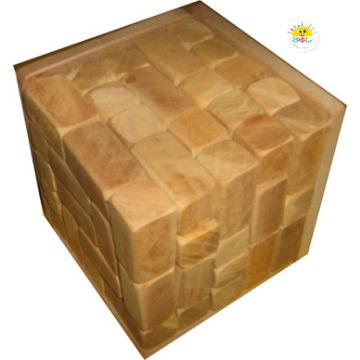 Cubo 5x5x5