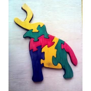 PQ_Dinos - Mamute