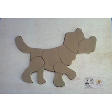 QC_A4_Animais - Cachorro