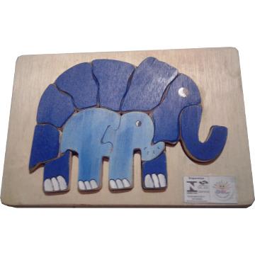 MF-Elefantinho
