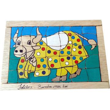 Folclore-Bumba-meu-Boi