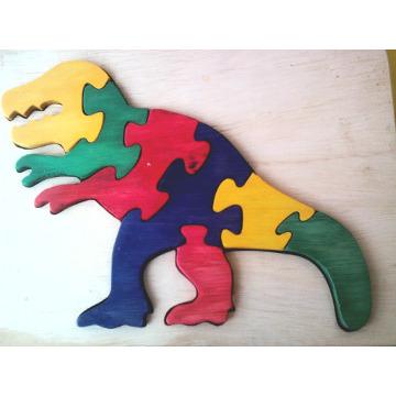 PQ Dinos - T-Rex