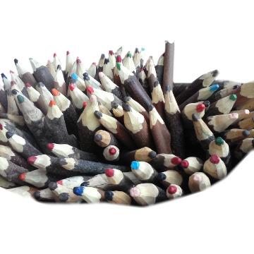 Lápis Artesanal