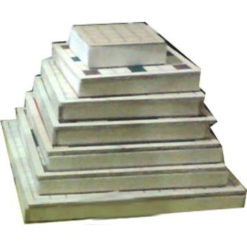 Pirâmide de Jogos