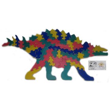 QC-ED-Estegossauro