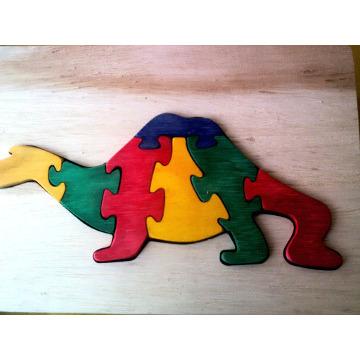 PQ_Dinos - Diplodocus