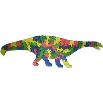 QC-3D-Apatossauro