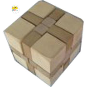 Cubo Clássico