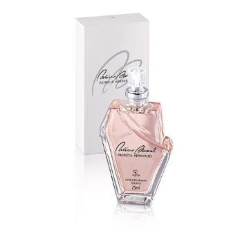 Colônia Desodorante Feminina Patricia Abravanel, 25ml (30013)