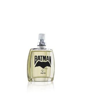 Colônia Desodorante Jequiti Batman, 25ml