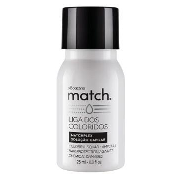 Matchplex, 25ml (74387)