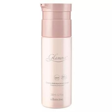 Glamour Creme Desodorante Hidratante Corporal 200ml (71983)