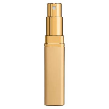 Vaporizador Dourado 15ml (42070)