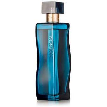 Deo Parfum Essencial Oud Feminino - 100ml (85159)