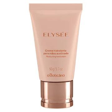 Elysée Creme Desodorante Hidratante para Mãos 50g (71819)