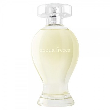 Acqua Fresca Des. Colônia Boticollection, 100ml (22230)