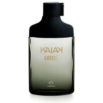 Desodorante Colônia Kaiak Urbe Masculino - 100ml  (85427)