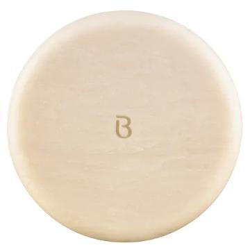 Lily Sabonete Barra Perfumado com 2x90g (70959)