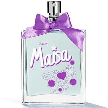 Colônia Desodorante Feminina Maisa, 50ml (10703)