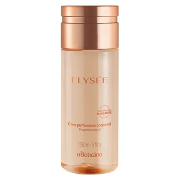 Elysée Óleo Corporal Absoluto 150ml (72022)