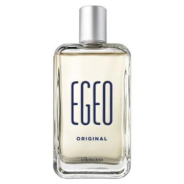 Egeo Original Desodorante Colônia, 90ml (76648)