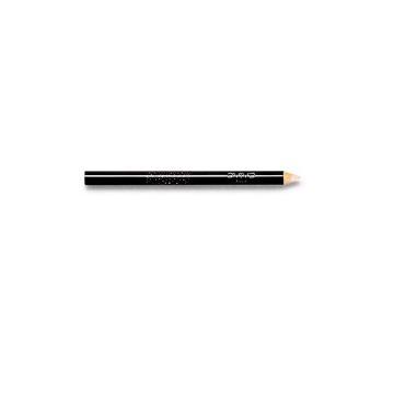 Lápis Nude para Sobrancelhas Jequiti Aviva, 1,1g