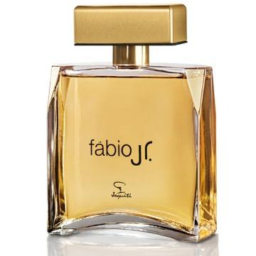 Colônia Desodorante Masculina Fabio Jr., 100 ml (15564)
