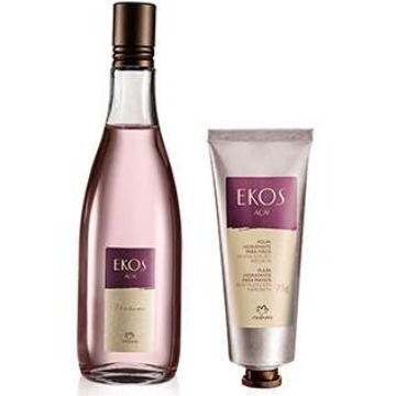 Kit Ekos Açai Exclusivo (91234)