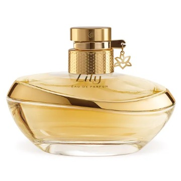Lily Eau de Parfum, 75ml (74719)
