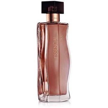 Deo Parfum Essencial Elixir Feminino - 100ml (67096)