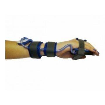 Flexor de punho, extensor de dedos e polegar TFP 6 Expansão