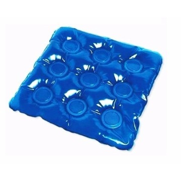 Almofada d'água/ar caixa de ovo Phoenix