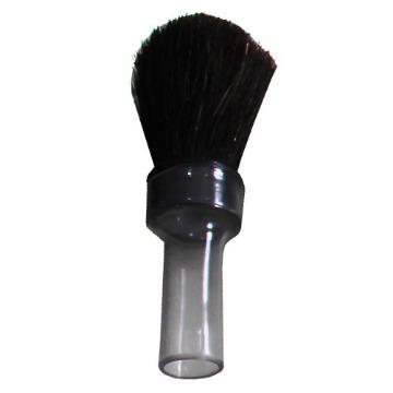 TAC 2 - Pincel de barbear Expansão