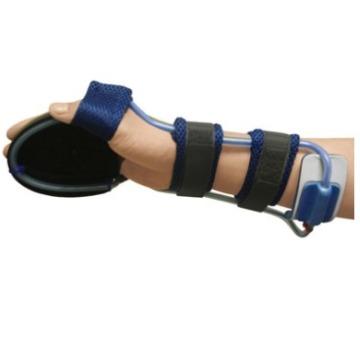 TFP 7 - Extensor de punho, dedos e polegar Direito P Expansão