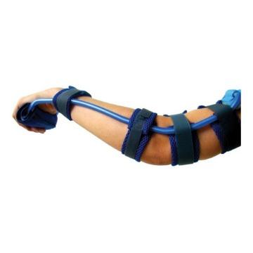 TFP 11 - Extensor de cotovelo, punho e posicionador de mão Direito M Expansão