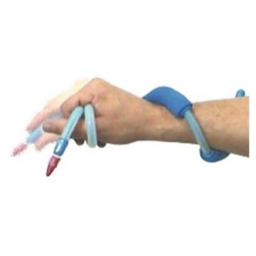 TFF 4 - Facilitador de punho e polegar Esquerda P Expansão
