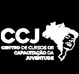 Centro de Cursos de Capacitação da Juventude