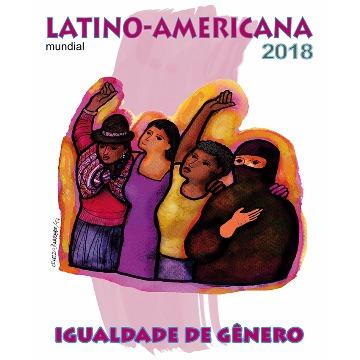 Agenda Latino-Americana 2018