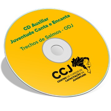 CD Juventude Canta e Encanta