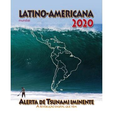 Agenda Latino-Americana 2020