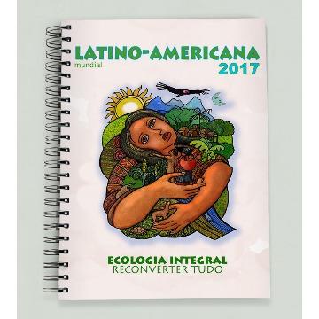 Agenda Latino-Americana 2017
