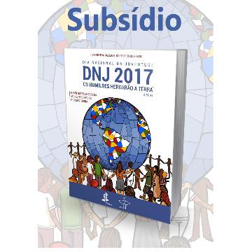 Subsídio DNJ 2017