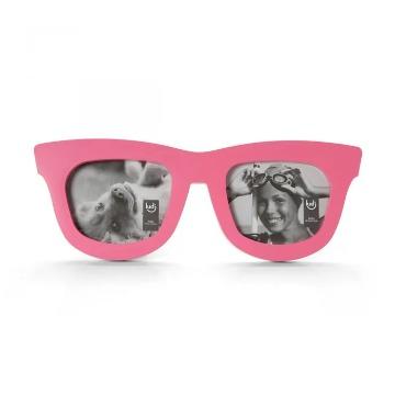 Porta Retrato óculos Cores Sortidas