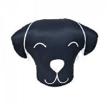 Almofada - Shape Pet Cachorro
