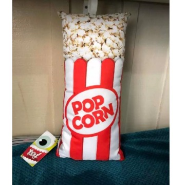 Almofada - Palito Popcorn