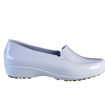 SOCIAL WOMAN STIK SHOES (BRANCO)