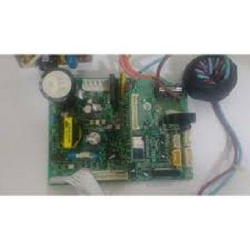 PLACA PRINCIPAL SAMSUNG VIVACE - DB93-08696D
