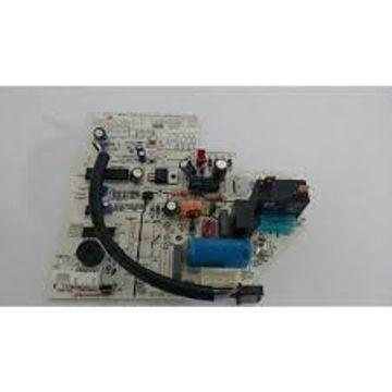 PLACA DA EVAP ELETROLUX MODELO DI09F CODIGO 32390420