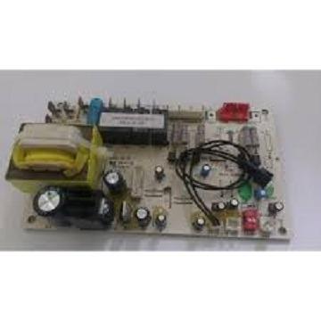 PLACA ELETRONICA KOMECO/ RHEEM - 48.000/ 60.000 BTUS - RW-S-06 - PR803300300887 - KOP60FC-G4