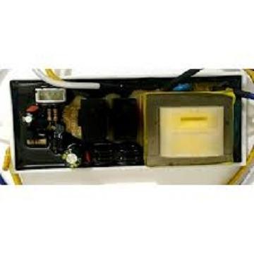 PLACA ELETRONICA PRINCIPAL CORTINA DE AR KOMECO - MODELO: KCA09C220VG1 - 220V